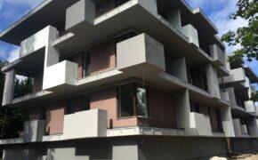 Fasades siltinasana